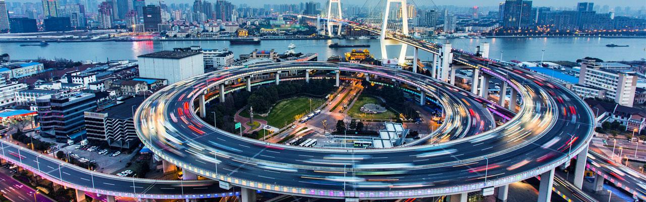2018.06.01-1280-400-MSCI-China-A-share-inclusion-along