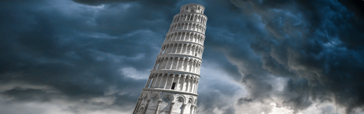 2018.06.14 - Italy: troubled waters and complex challenges ahead but no italexit on the roadmap!