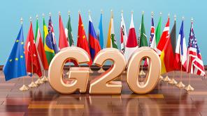 2018-12-G20
