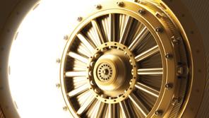 2019.03.15_Gold in central banks