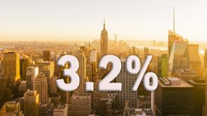 2019-04-29 US GDP Q1