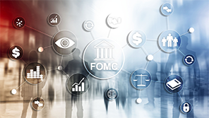 2019.05-expert talks FOMC
