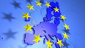 2019.05.28 - European elections