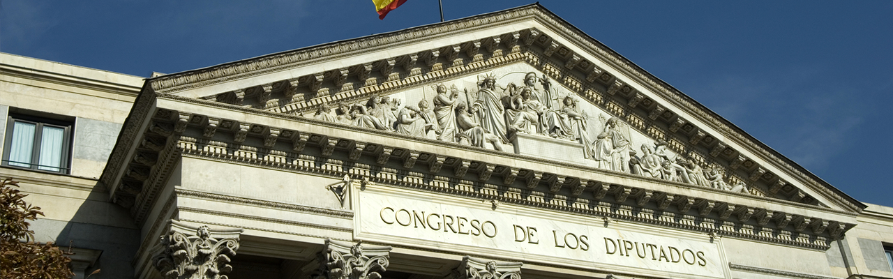 Spanish-election-slider1280