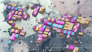 Emerging Markets: Vulnerability and contagion risks