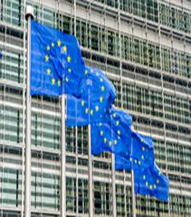 Fixed Income - EU