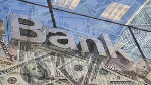 Bank-Glass