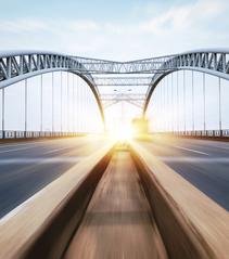 Bridge Long Term