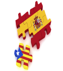 Catalonia: independence or more autonomy?