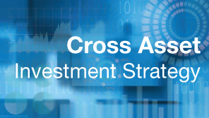 Cross Asset