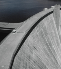 DP-Managing uncertainty with Dams