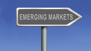 Emerging Markets Debt