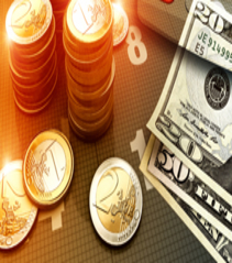 Euro_Dollar_Coins_Bills
