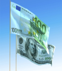 Euro_Dollar_Flags