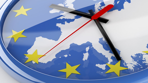 Europe_time