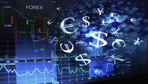 Fixed Income Forex Currencies