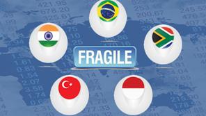 Fragile-5-slider