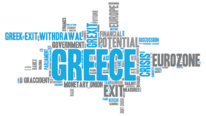 Greece scenario