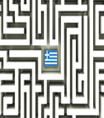 Greek debt: myths and reality