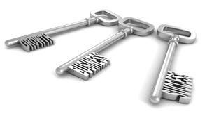 Growth Keys