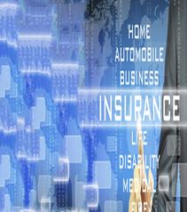 Insurance_finger