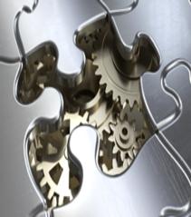 Process-mechanism-slider