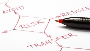 Risk Indicator