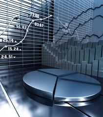 Stock Market Trading (3)