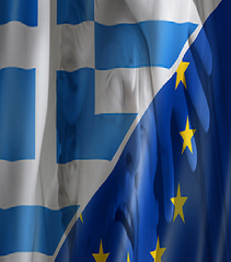 Timeline Greece ECB crisis