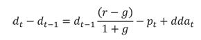 1-formule
