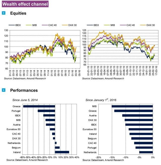 QE-2016-03-07-11