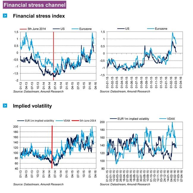 QE-2016-03-07-13