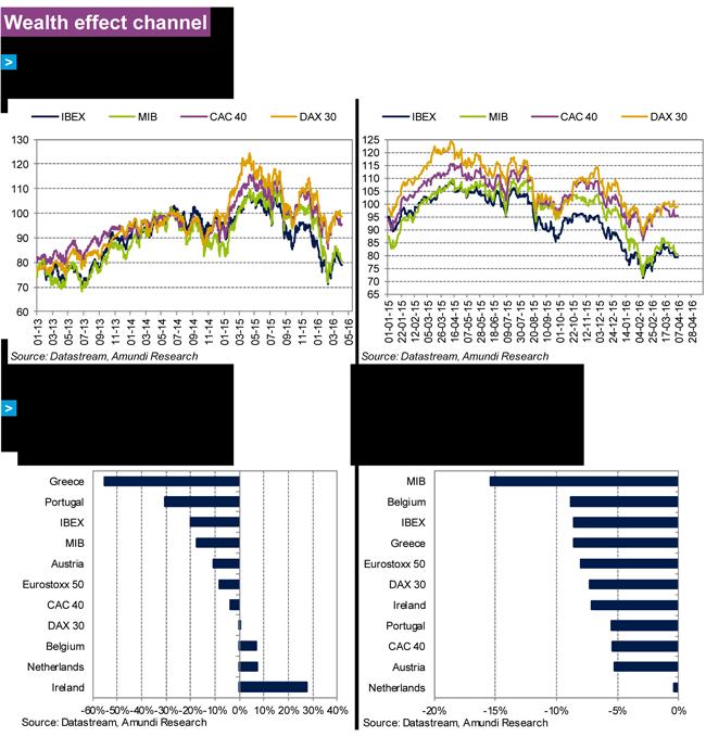 QE-2016-04-06-12