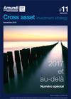 2016-11-Cross-Asset-FR-pdf