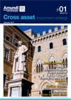 2017-01- Cross Asset - EN