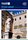 2017-01- Cross Asset - FR