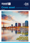 2017.04 - Cross Asset -EN
