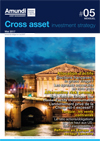 2017-08-09-Cross Asset Couv FR