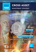 2018.12 - Cross Asset Invt Strategy Monthly - pdf