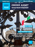 Couv-Cross-Asset-Invt-Strategy-Monthly_February-2019_PDF