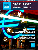 Couv-Cross-Asset-Invt-Strategy-Monthly_April-2019