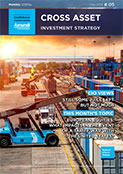 Couv-Cross-Asset-Invt-Strategy-Monthly_May-2019