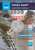 Cross Asset Invt Strategy Monthly_June 2019_VA-1-pdf
