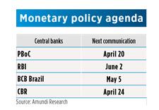 Table-6-Monetary-policy