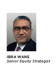 Ibra wane