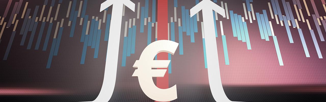 slider thematic EURO