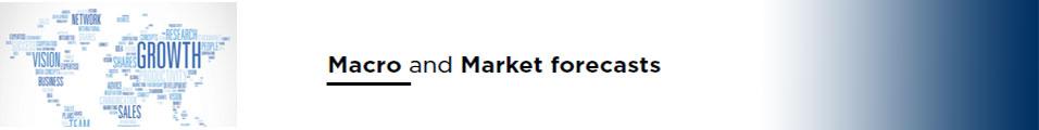 Banner-macro-market-forecastst