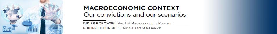 Banner-macroeconomic-context