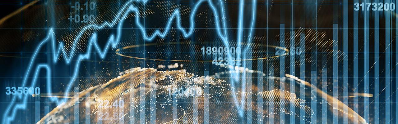 Slider Macroeconomic picture - Cross Asset