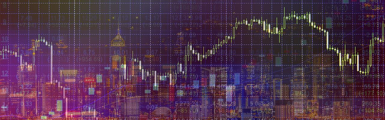 Slider Markets scenarios & risk